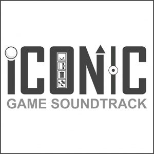 ICONIC – Game Soundtrack